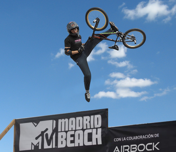 MTV-Madrid-AirBock
