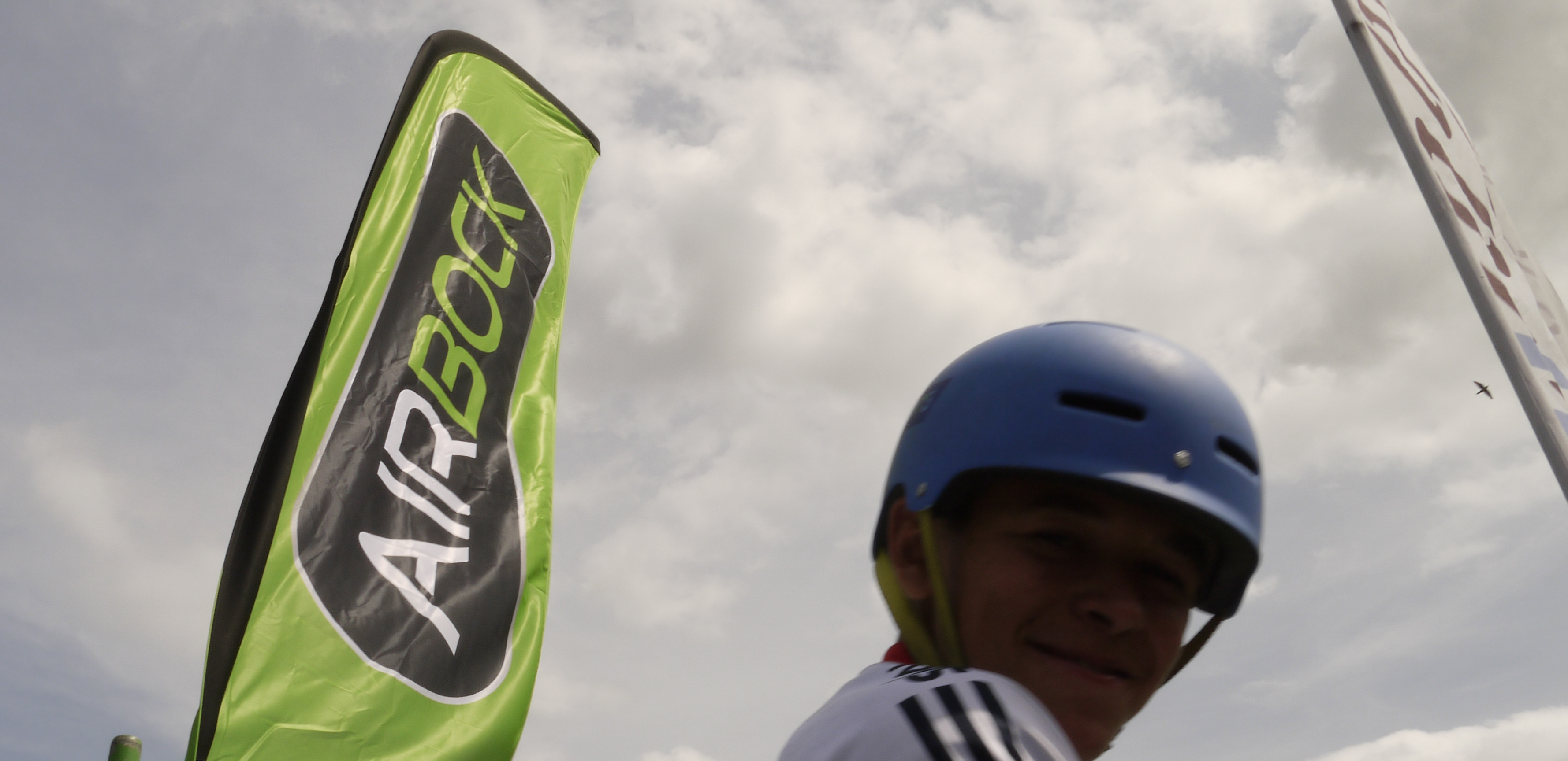 BMX-WK-2015-UCI Zolder