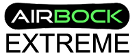 airbock extreme